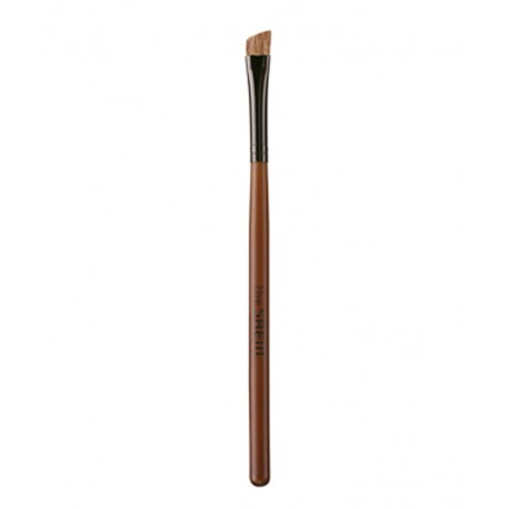 The Saem Eyebrow Brush