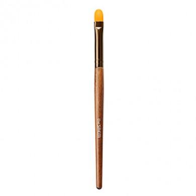 The Saem Concealer Brush