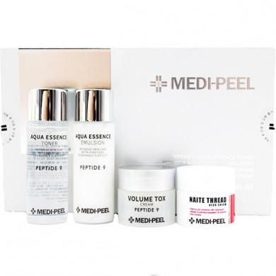 MEDI-PEEL Peptide Skincare Trial Kit