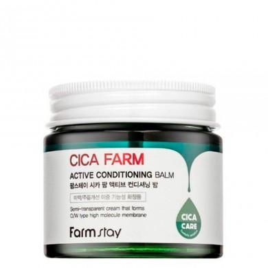 Farmstay Cica Farm Active Conditioning Balm