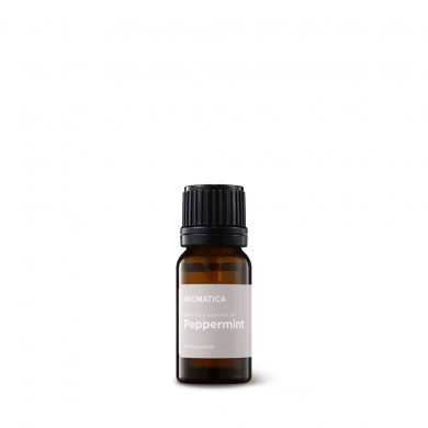 AROMATICA Peppermint Essential Oil