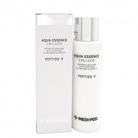 Medi-peel Peptide 9 Essence Emulsion