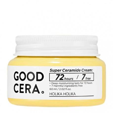 Holika Holika Skin and Good Cera Super Cream Original Крем с керамидами