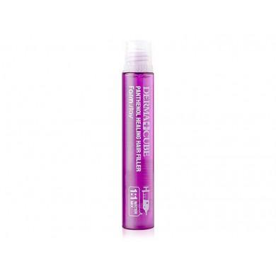 Farmstay Dermacube Panthenol Healing Hair Filler