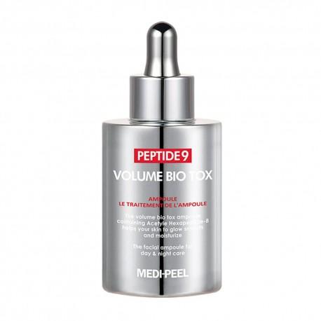 MEDI-PEEL Peptide 9 Volume Bio Tox Ampoule