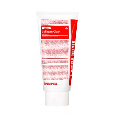 Medipeel Red Lacto Collagen Clear