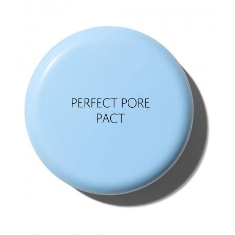 The Saem Saemmul Perfect Pore Pact