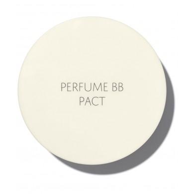 The Saem Saemmul Perfume BB Pact SPF25 PA++