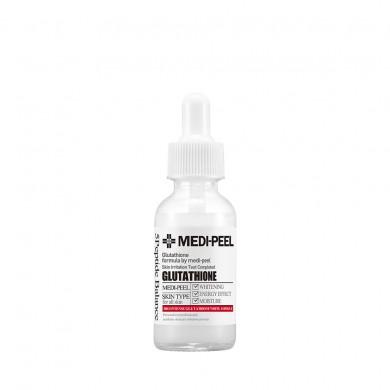 Medi-Peel Bio-Intense Glutathione White Ampoule