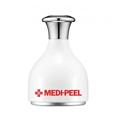 Medi-Peel Perfect Cooling Skin Face Type