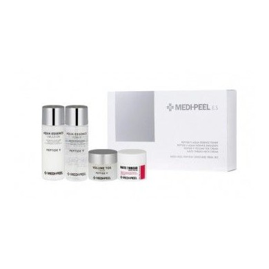 Medipeel Peptide Skincare Trial Kit