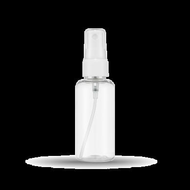 Holika Holika Magic Tool Mist Spray Bottle