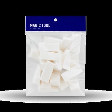 Holika Holika Magic Tool Foundation Sponge 20p