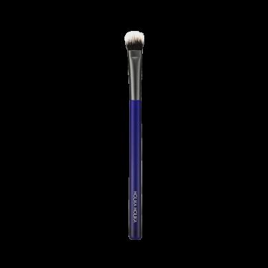 Holika Holika Magic Tool Large Shadow Brush
