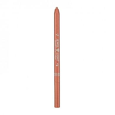 Holika Holika Jewel Light Skinny Eye Liner 09 Rose Sparkling