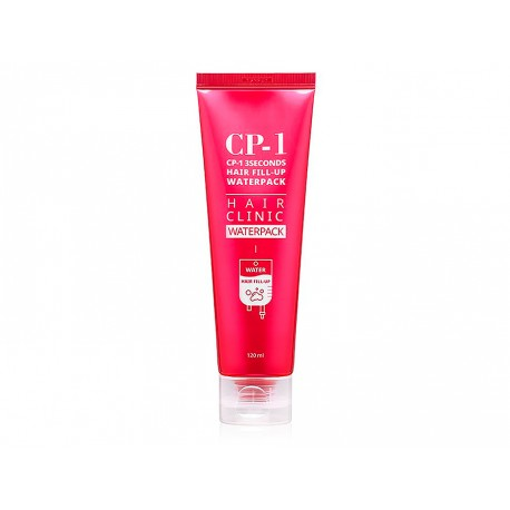 Esthetic House CP-1 3 Seconds Hair Fill-Up Waterpack