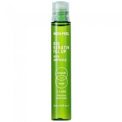 MEDI-PEEL Bio Keratin Deep Water Hair Treatment