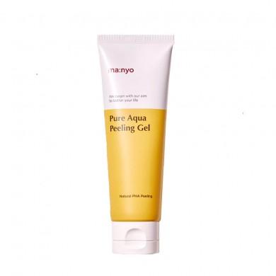 Manyo Pure Aqua Peeling Gel
