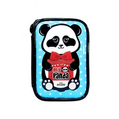 Urban Dollkiss My Panda Beauty Pouch