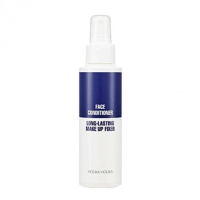 Holika Holika Face Conditioner Long-Lasting Make Up Fixer