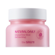 The Saem Natural Daily Original Rose Mask