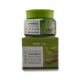 Farmstay Snail Visible Difference Moisture Cream