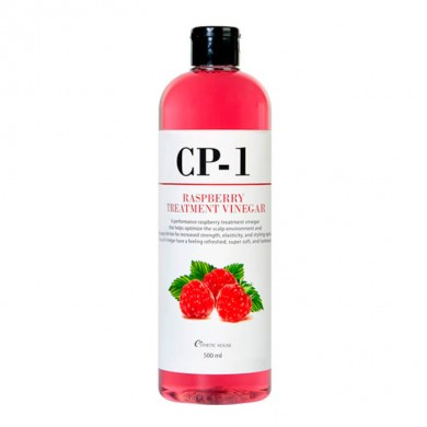 Esthetic House CP-1 Rasberry Treatment Vinegar