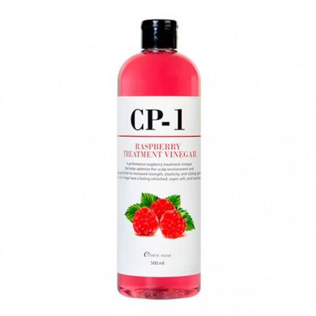 Esthetic House CP-1 Rasberry Treatment Vinegar