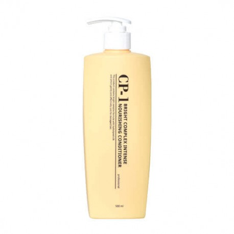 Esthetic House CP-1 Bright Complex Intence Nourshing Conditioner