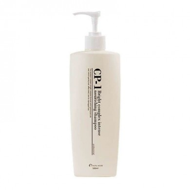 Esthetic House CP-1 Bright Complex Intence Nourshing Shampoo