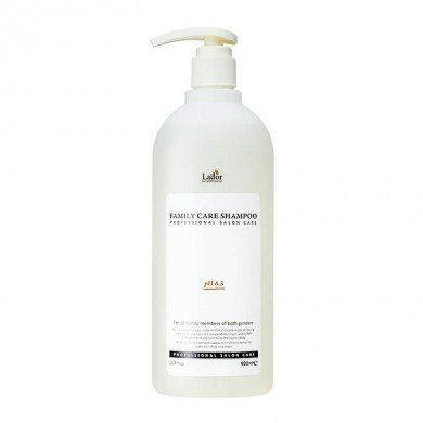 La'dor Family Care Shampoo
