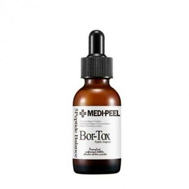 Mediheal Bortox Peptide Ampoule
