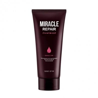 Somebymi Miracle Repair Treatment