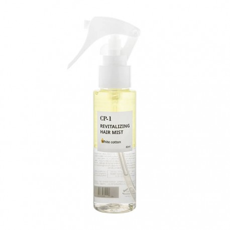 Cp-1 Revitalizing Hair Mist-White Cotton- 80ml