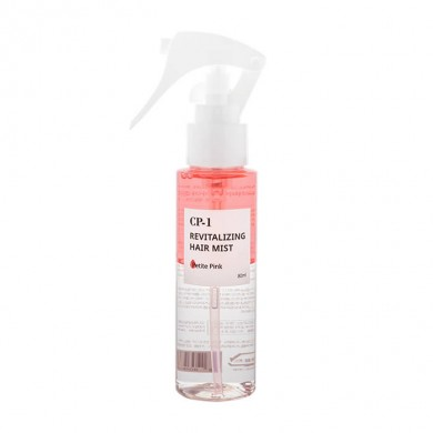 Esthetic House CP-1 Revitalizing Hair Mist Petite Pink