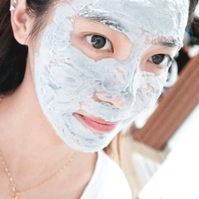 Elizavecca Milky Piggy Carbonated Bubble Clay Mask Кислородная маска на основе глины фото 6 | Sweetness