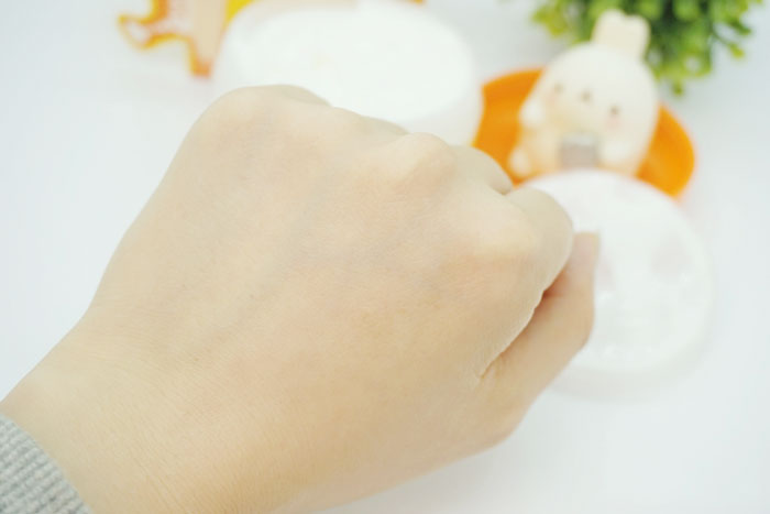 Elizavecca Milky Piggy EGF Elastic Retinol Cream Крем с ретинолом и фактором роста EGF фото 7 | Sweetness