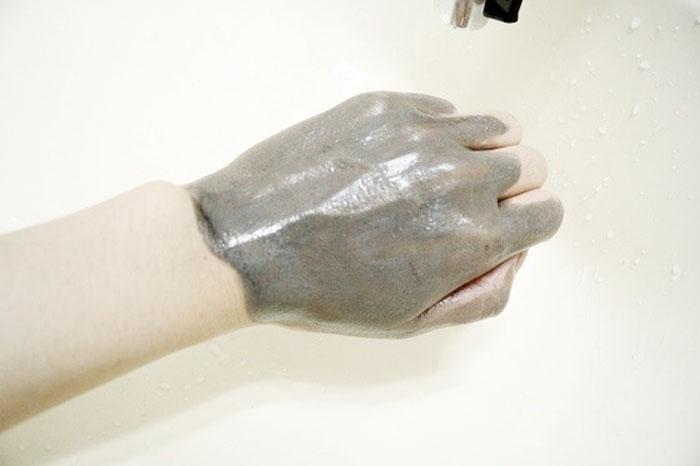 Elizavecca Milky Piggy Elastic Pore Cleansing Foam Глубоко очищающая поры пенка фото 6 | Sweetness