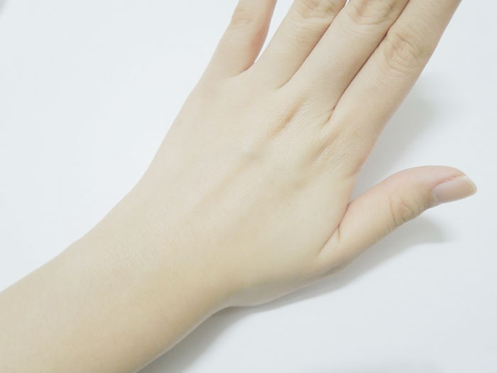 Elizavecca Milky Piggy Real Whitening Time Secret Pilling Cream Осветляющий пилинг-крем фото 5 | Sweetness