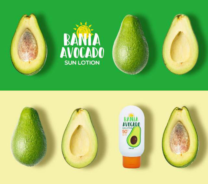 swld-bania-avocado-sun-lotion-spf50-pa-01