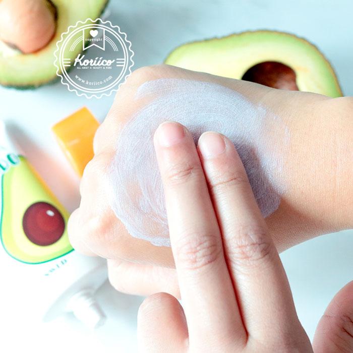 swld-bania-avocado-sun-cream-spf50-pa-03