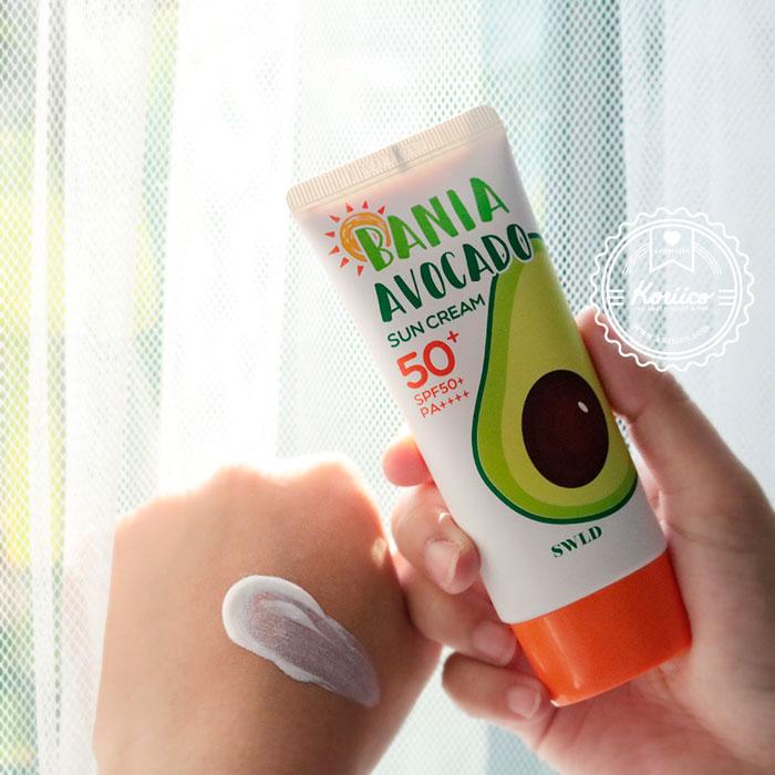 swld-bania-avocado-sun-cream-spf50-pa-01