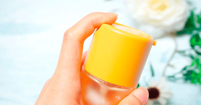 Многофункциональная сыворотка с медом канолы The Yeon Canola Honey Essential Serum фото 3 / Sweetness