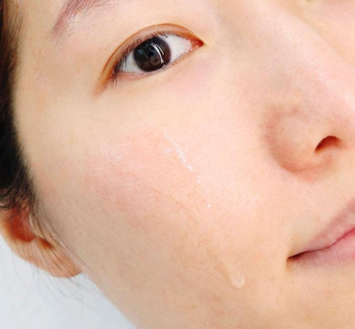 Многофункциональная сыворотка с медом канолы The Yeon Canola Honey Essential Serum фото 7 / Sweetness