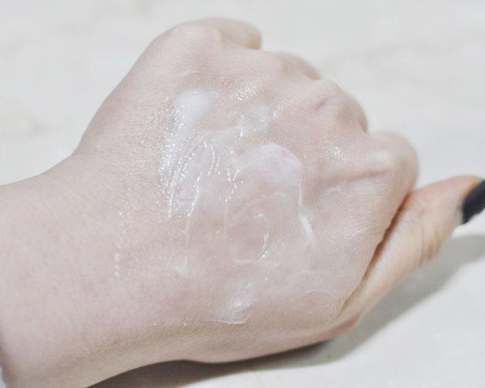 Коллагеновая пудра Amicell Perfect Energy Collagen Powder 100 фото 5 | Sweetness