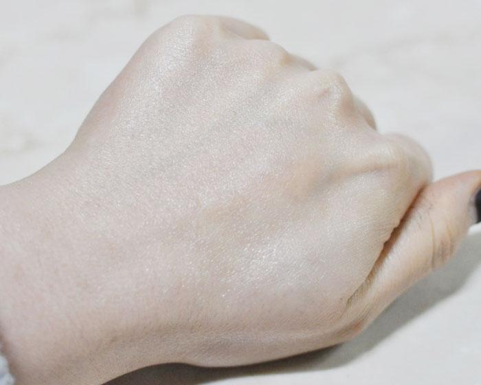 Коллагеновая пудра Amicell Perfect Energy Collagen Powder 100 фото 6 | Sweetness