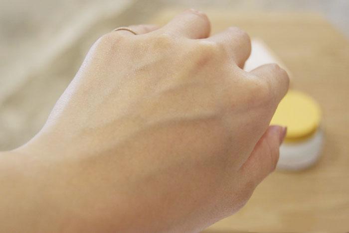 Экспертный восстанавливающий крем Amicell Perfect Energy Expert Renewal Cream фото 5   Sweetness