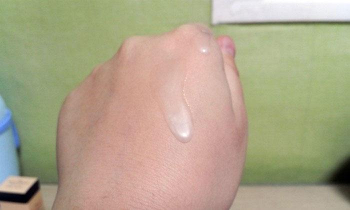 Очищающий лосьон-молочко A'PIEU Deep Milky Cleanser фото 2 | Sweetness