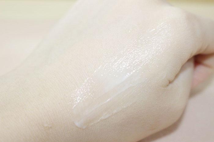 Восстанавливающий крем с экстрактом облепихи A'PIEU Sea Buckthorn Cream фото 4 | Sweetness