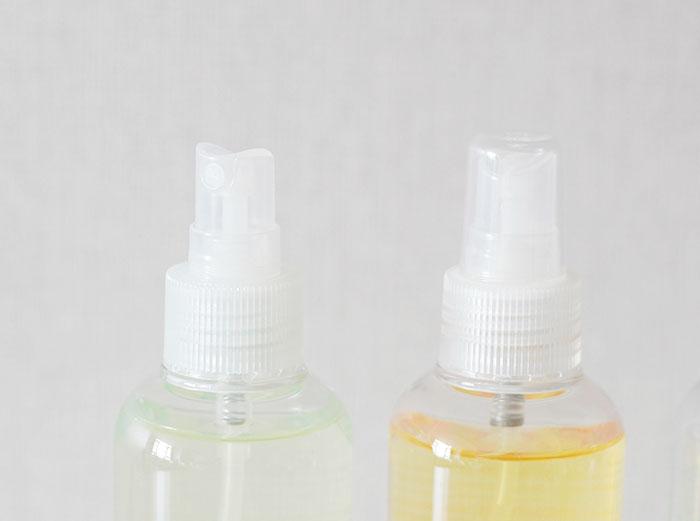 Аромаспрей с натуральным эфирным маслом кипариса AROMATICA Cypress Room & Fabric Spritz фото 3 | Sweetness